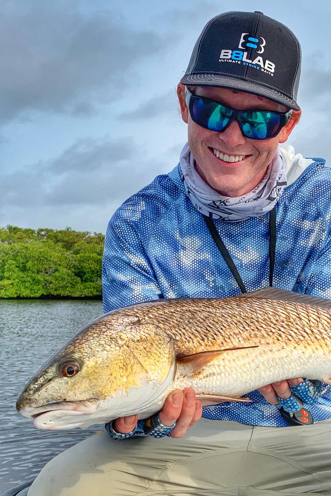 B8LAB-Fishing-Lures